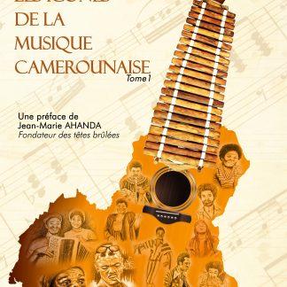 Les Icônes de la musique Camerounaise